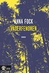 Anna Fock Väderfenomen
