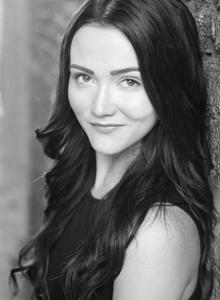 Katie Monks - Carmen Diaz - 7c7f0fe4-fccc-40ad-85c8-ef4761e79778%3Ft%3D1424253407457