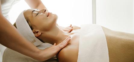 massage solna centrum spa i södertälje