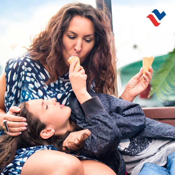 äldre kvinnor kontakt massage för två stockholm