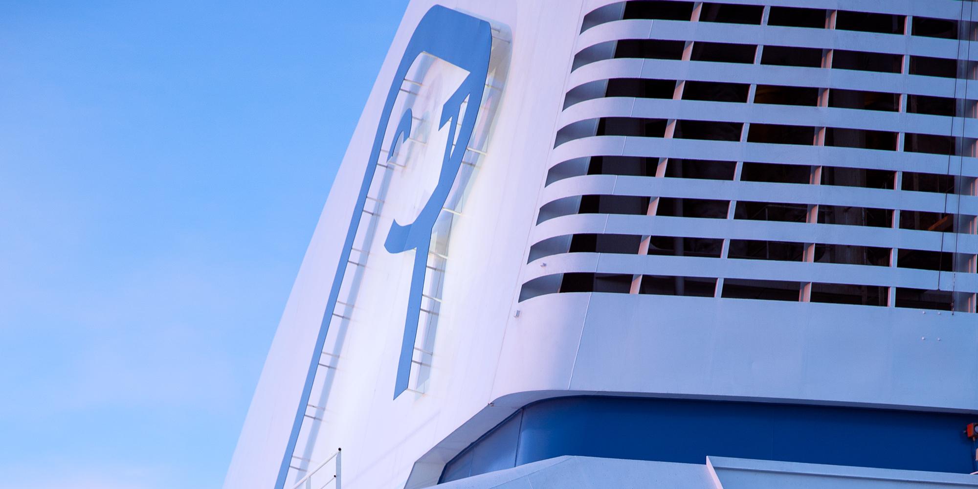 the latest 9bb9c ac98a Våra fartyg och destinationer - Tallink   Silja Line