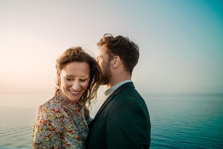 Singel kvinnor intresserade av herpes - Herpes Dating Sweden