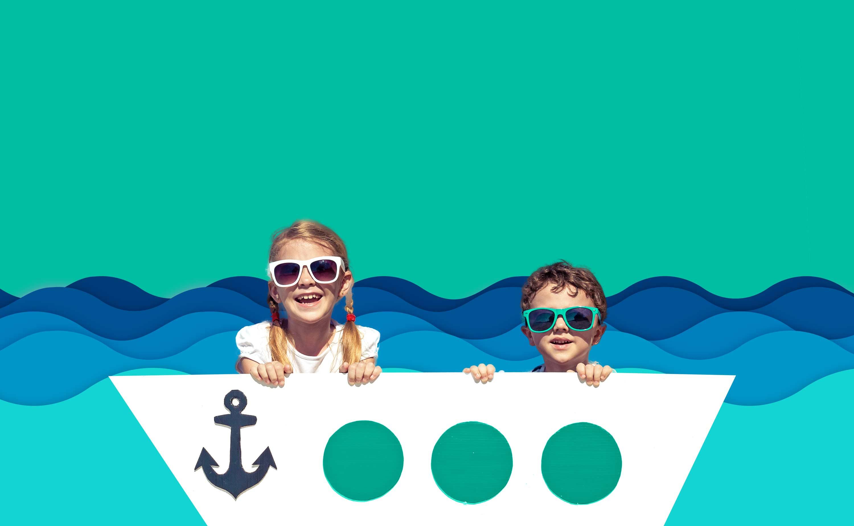 new concept 503de 5352c Familjekryssningar och familjeresor - Tallink   Silja Line