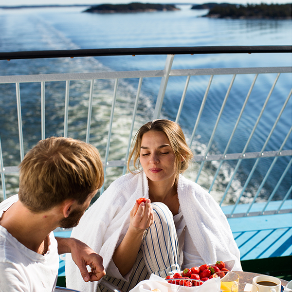 svensk knullfilm bra massage stockholm
