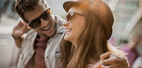 Victoria BC dating tjänster matchmaking introduktioner Albuquerque recensioner