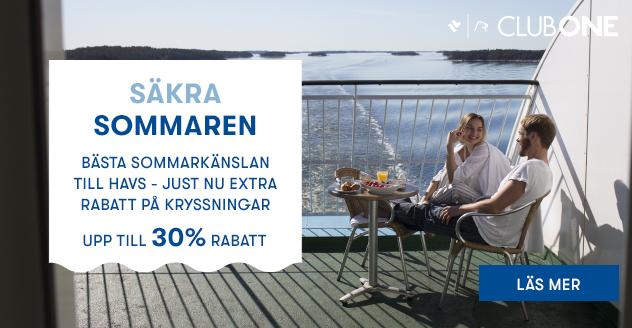 massage erbjudande stockholm eskort västra götaland
