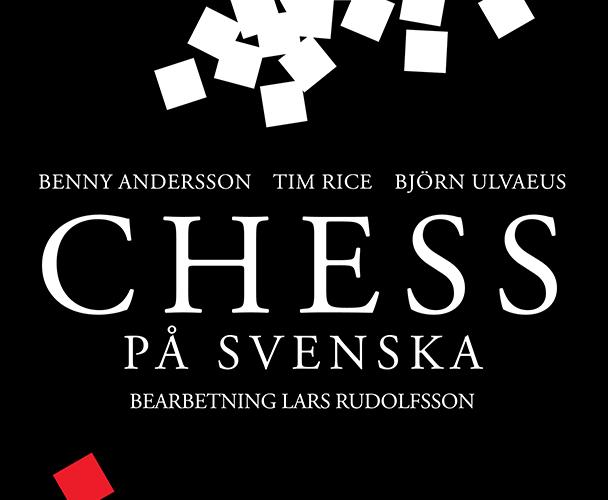 Chess på svenska - Silja Line 0d072267d4c86