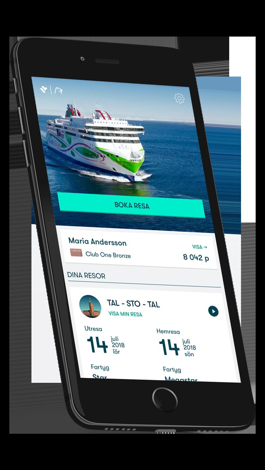 Mobila tjänster - Tallink   Silja Line 8969f5bd2118a