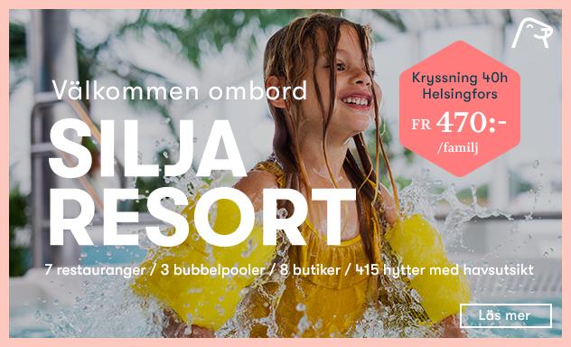 more photos 5f108 6e21e Kryssning till Helsingfors ...